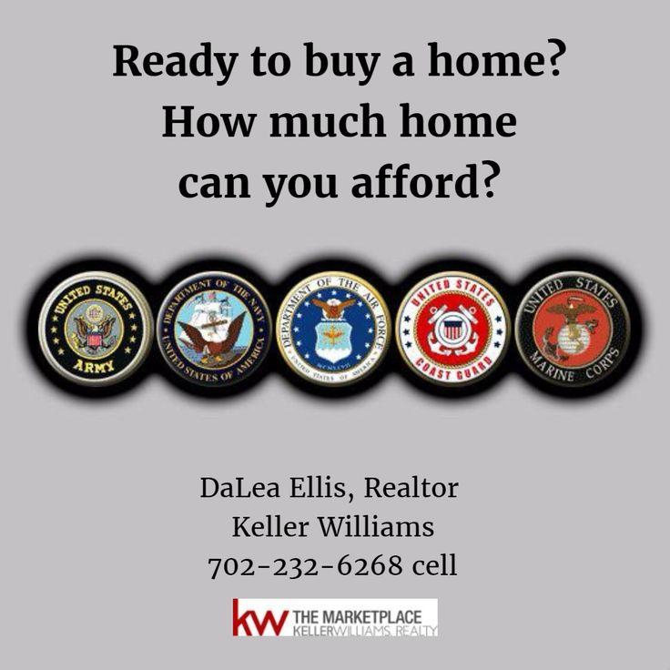 VA Home Loan Payment Calculator