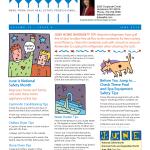 June 2014 Real Estate Newsletter