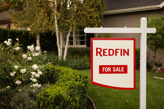 Why You Need a Real Estate Agent to Buy a Home – via @Redfin