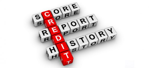 Check Your Credit Score & Report Before Buying a Home | Credit.com