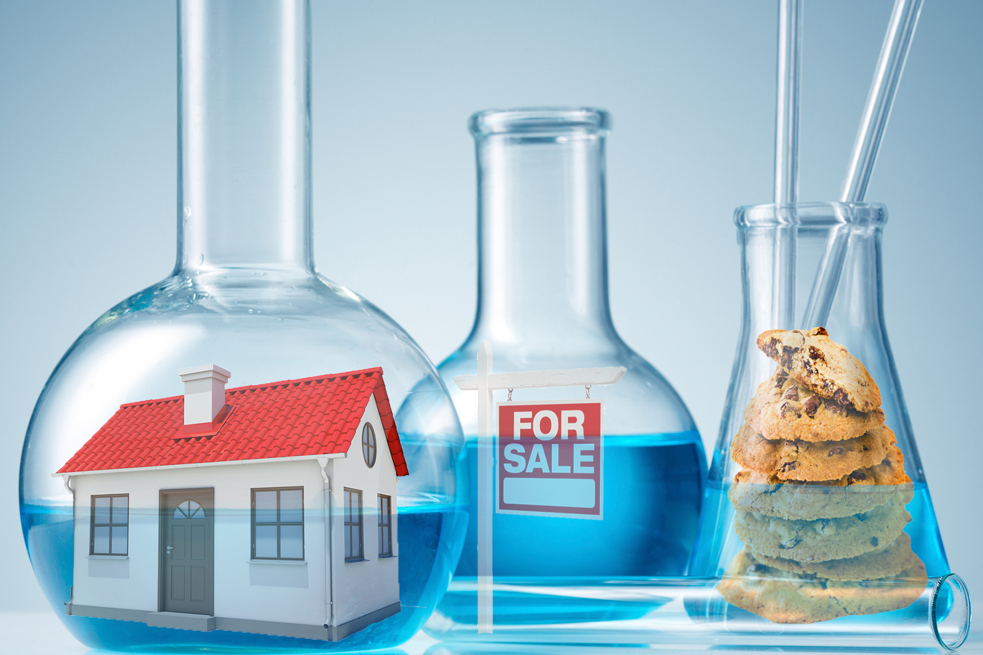 The Sneaky Science of Selling Your Home Revealed! – Real Estate News and Advice – realtor.com