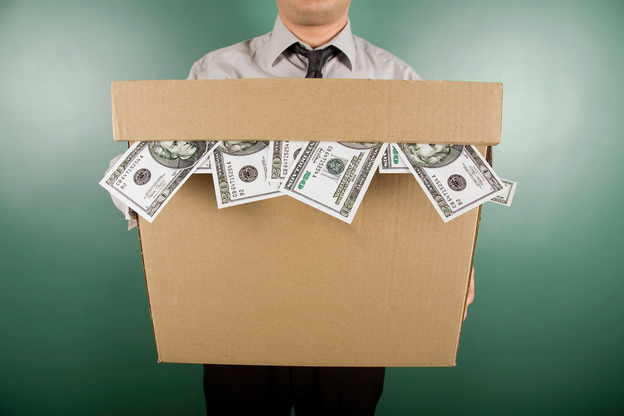 Don't Pass Up These Easy Ways to Make Money When You Move – Real Estate News and Advice – realtor.com