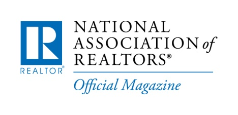 6 Common Questions From Sellers   Realtor Magazine